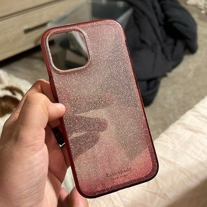 Kate Spade iPhone 12 Pro Max case